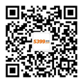 玩游戏就上5399.com